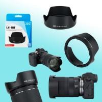 EW-78F - JJC Canon Lens Hood RF 24-240mm f/4-6.3 IS USM