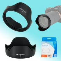 HA036 - JJC Tamron Lens Hood Shade for 28-75mm f/2.8 DiIII RXD A036
