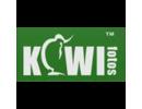 Kiwifotos